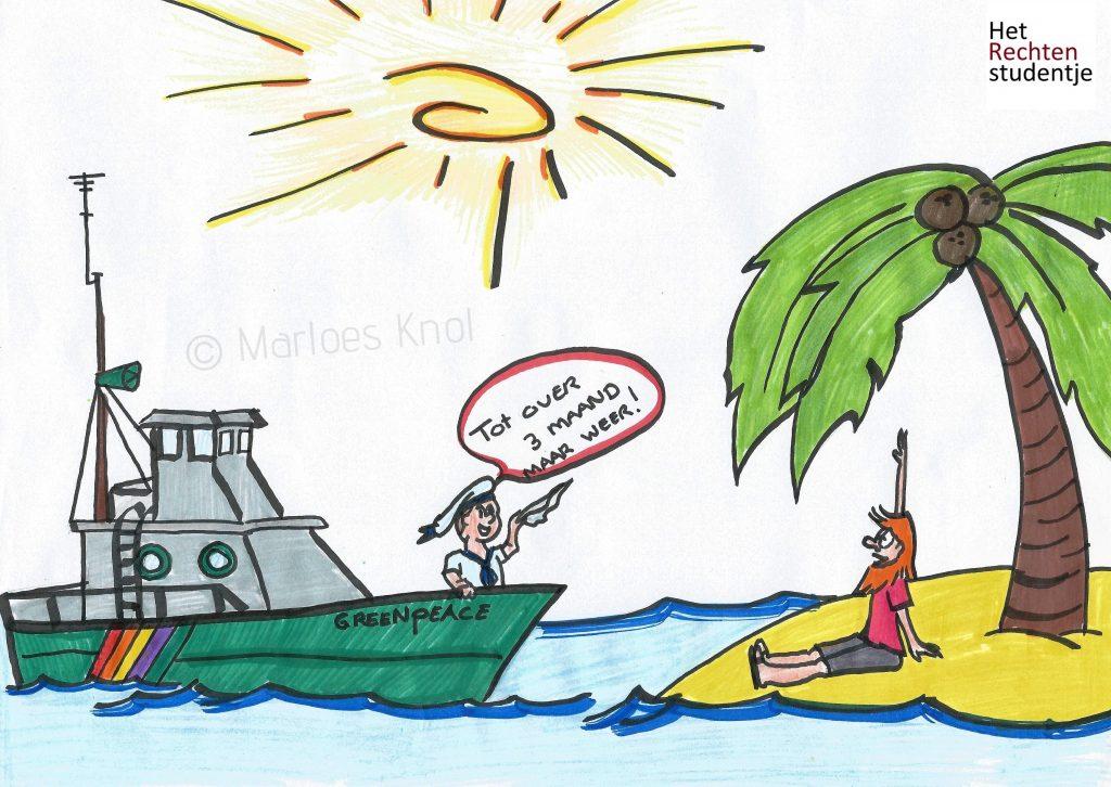 Simpson/Greenpeace