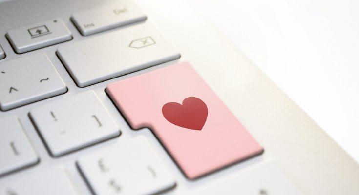 dating site geld Lets Talk aansluiting Marty Milner